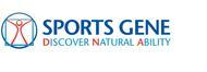 SportsGene